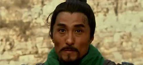 《水浒传》中林冲该真正恨谁?武松行侠仗义其实是被人利用?