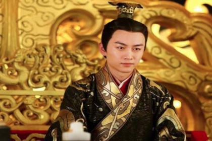 西汉大将军霍光死了,你知道办葬礼的时候有多奢侈吗?