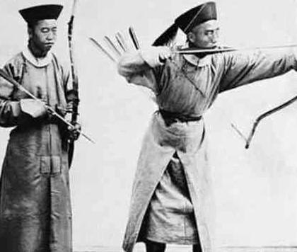 乾隆为了解决八旗子弟人数过多的问题 竟然将汉军子弟强行出旗