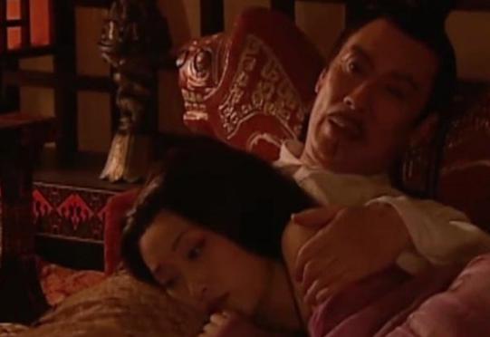 皇帝逼死太子,向天下百姓道歉后名扬千秋万代