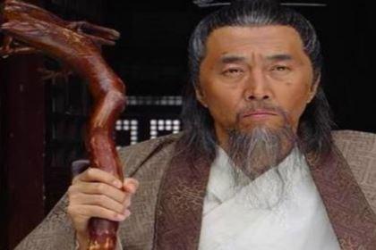刘基自己不当宰相为何不让别人当 他怎么做究竟有什么用意