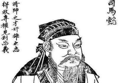 司马懿是三国笑到最后的人,为什么后世对他的评价并不高?