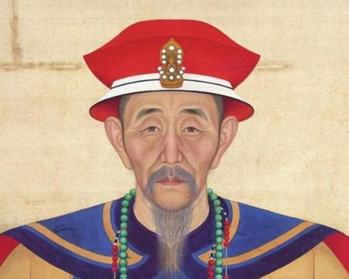 都是皇帝朱元璋为什么如此信任朱标?而康熙却截然相反?