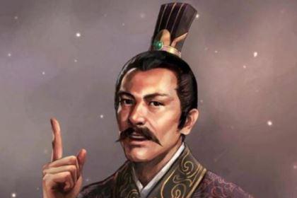 揭秘:为什么说卫瓘是三国时期最阴毒的将领?