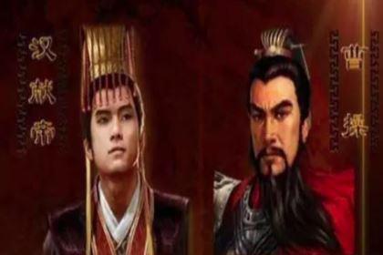 曹操麾下的智囊团有多厉害?是曹操乱世称雄的最大凭仗