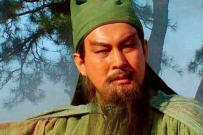为什么姜维没进宋朝武庙七十二将?