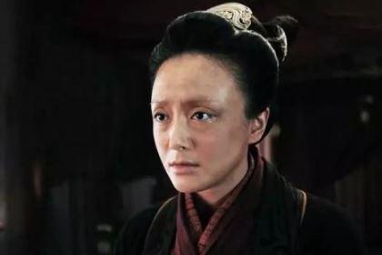 刘邦八个儿子中,有一半都被吕雉迫害了