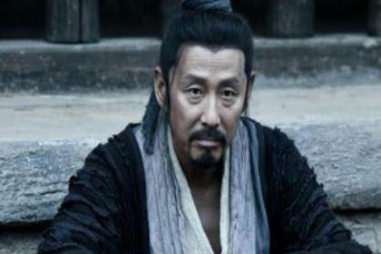 刘邦下令杀樊哙为什么失败了?