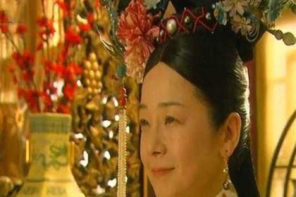 清朝兴盛因孤儿寡母,败落也因孤儿寡母,这其中到底有什么玄乎的事情?