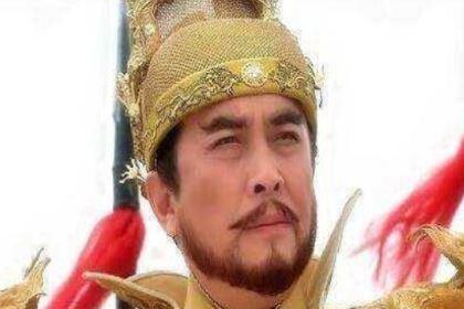 朱棣拿了宁王8万精锐兵马,宁王最后结局如何?