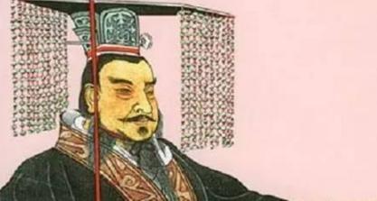 中国唯一没有皇后的皇帝:秦始皇为什么不立后?