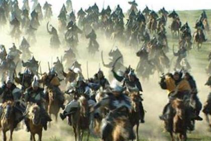 古代打仗都讲究军粮的重要性 古时候的士兵一般的伙食是什么样的