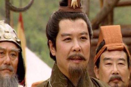 为什么刘备能不听别人劝,但是却能重用法正且对他的意见很是看重?