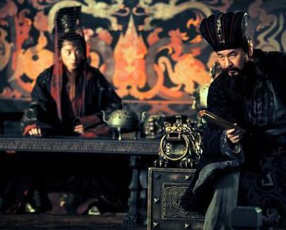 曹丕逼汉献帝退位之后的生活是什么样的 人生其实才真正开始
