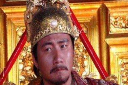 朱元璋为什么会出家为僧 出家的原因是什么