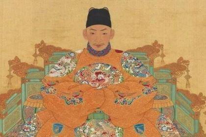 明代三才子之首的杨慎,他的一生有多惨?