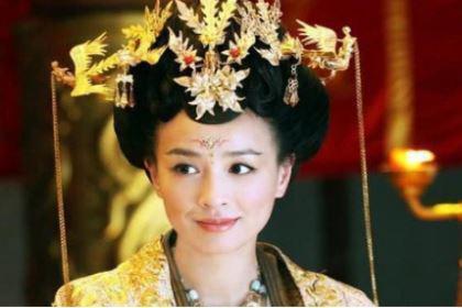 李世民娶齐王妃,却留下郑观音守寡是什么原因?