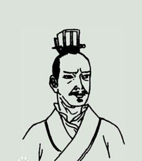 北魏胡太后毒杀亲儿,竟是因为耐不住寂寞偷情怕被发现