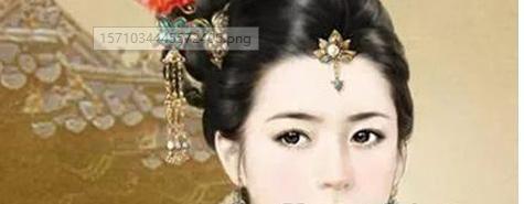 揭秘:隋炀帝为何赐死外甥女宇文娥英?