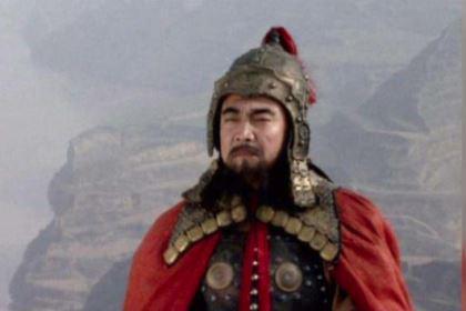 南明第一任皇帝朱由崧,好色酗酒登基几天就死了