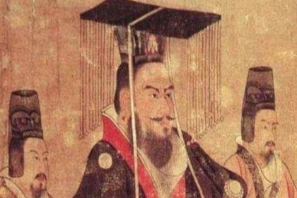 刘彻一生顺风顺水,他上位后都推行了什么制度?