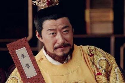 那些大明王朝最繁盛的家族,最后结局如何?