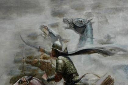 蒙古人发动的三次西征都打赢了 为