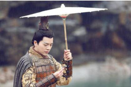 韩林儿毫无能力,为什么朱元璋拼死也要救他 ?