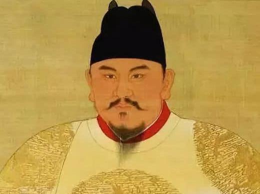 朱元璋当皇帝后对诸多功臣赶尽杀绝,他是怎么对待自己的兄弟就姐妹的
