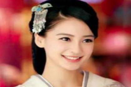 秦淮八艳之一的卞玉京,她的一生经历了什么?