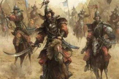 名将王彦率八字军抗金,比水泊梁山军厉害