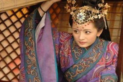 匈奴男子为何会喜欢汉人女子呢 主要的原因是什么样的