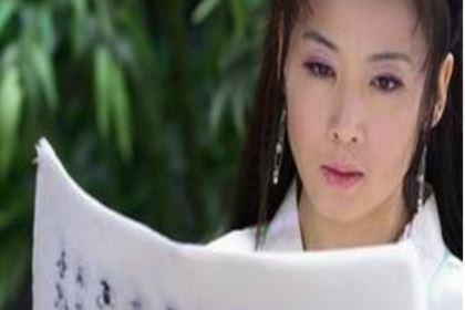 """李清照再婚之谜,明清文人竟让她""""没有""""再婚?"""