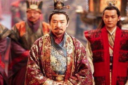 阴世师挖李渊祖坟而被杀,李靖又是怎么死的呢?