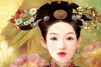 胡善祥虽然当上了皇后,但是朱瞻基最爱的不是她