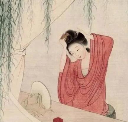 一生飘零婚姻坎坷的苏东坡,写的词也催泪