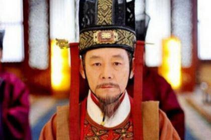 李世民都想封弟媳杨氏为皇后了,为何终其一生,都没有娶杨氏?