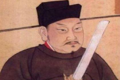 你听说过南宋七王吗?能征善战英勇忠义