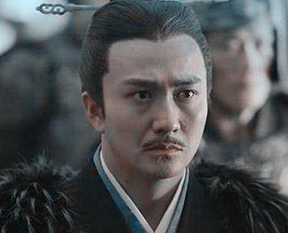 司马懿对曹操的威胁这么大 曹操为何不杀司马懿而杀杨修