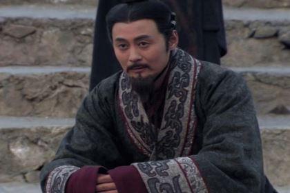 秦国最有名的大将:揭秘甘茂传奇的一生