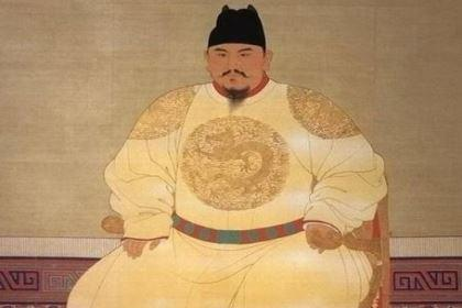 元朝灭亡的原因是什么 朱元璋说的这六个字到底是什么意思