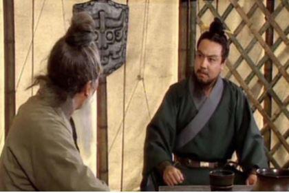 此人一死,刘备诸葛亮痛哭不已,法正对蜀汉影响有多大?
