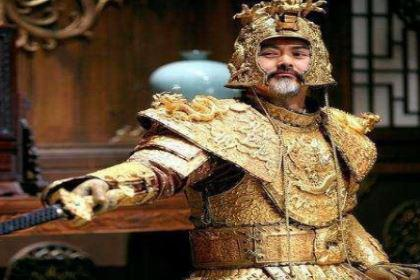 刘知远:历史上最没地位的开国皇帝