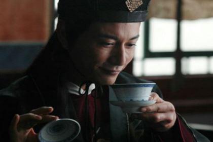 """明朝皇帝不管宫女和太监""""对食"""",到了清朝却明令禁止"""