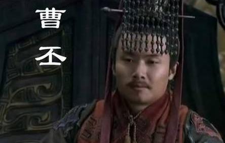 刘协禅位曹丕说了什么?曹丕登帝后刘协怎么样了?