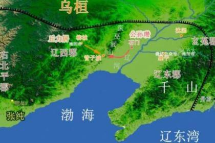 曹操曾经北伐乌桓国到底是一个什么样的国家 为何不见他们的后人呢