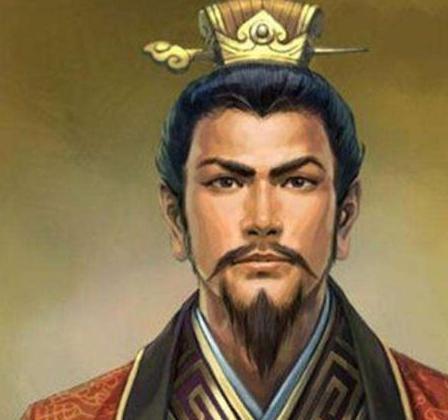 刘备为什么能成为三兄弟的老大呢 这里面有什么原因吗