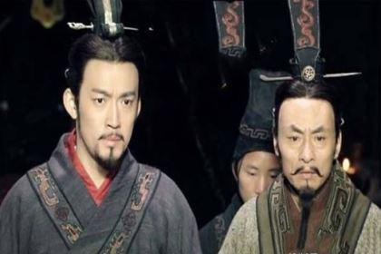 孝文王嬴柱:在位时间最短的皇帝,可他的孙子家喻户晓