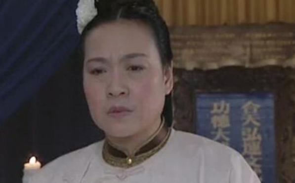 雍正登基,为什么他的生母孝恭仁皇后极力反对?