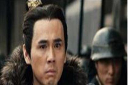 秦王子婴是秦朝的第3任皇帝吗?他最终是被谁所杀?
